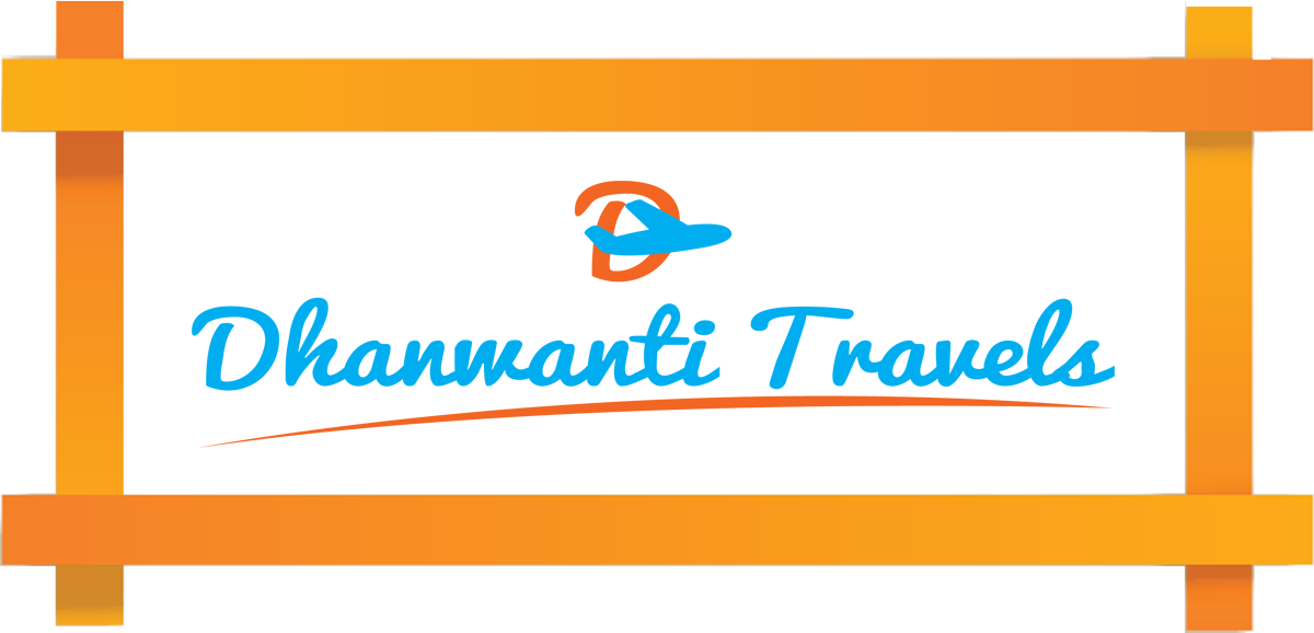 aaron softech dhanwanti-tour-travels