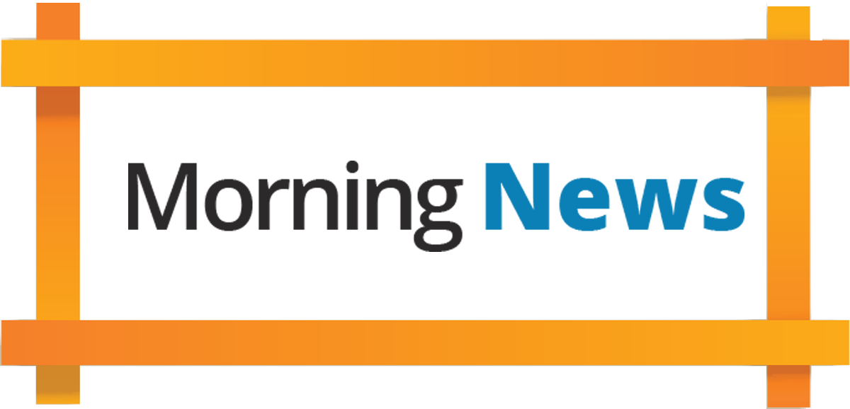 aaron softech morning-news-india