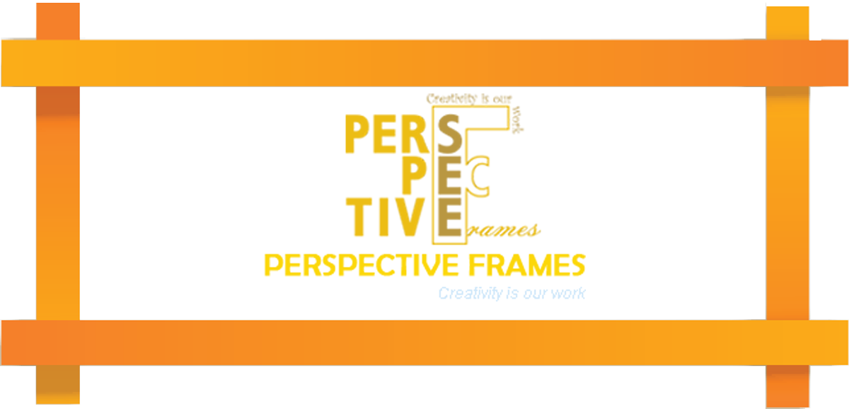 aaron softech perspective-frames